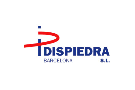 DISPIEDRA