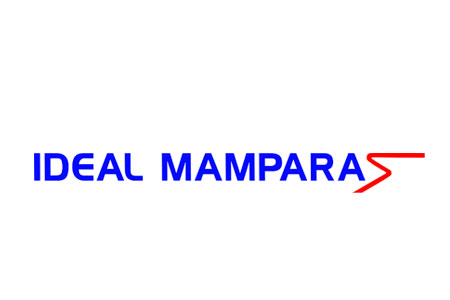 IDEAL-MAMPARAS